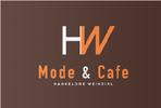 HW Mode & Cafe Hannelore Weinzirl