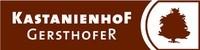 Kastanienhof Gersthofer