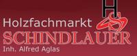 Holzfachmarkt Schindlauer