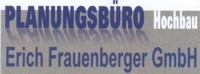 Planungsbüro Erich Frauenberger GmbH.