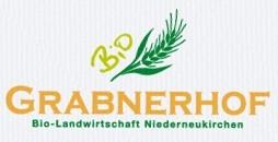 Biograbnerhof - Naturkosthaus - Fam. Strasser