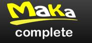MaKa-complete