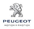 Autohaus Gerald REINDL, Ihr Peugeot-Händler in Freistadt