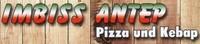 Imbiss Antep Pizza und Kebap