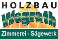 Holzbau WEGRATH, Zimmerei und Sägewerk in Freistadt.