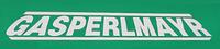 Gasperlmayr GmbH