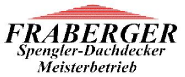 Fraberger Spenglerei - Dachdeckerei