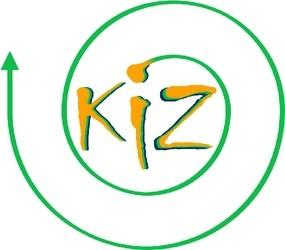 KIZ Kind im Zentrum - Praxis für Entwicklungsförderung im Kindes -und Jugendalter