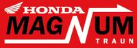 HONDA MAGNUM, Ihr HONDA-Motorrad-Händler in Traun bei Linz. Der richtige Ansprechpartner für Biker in ganz Oberösterreich!