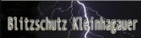 Blitzschutzbau Kleinhagauer