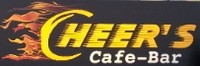 Cafe Bar Cheer´s