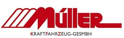 Müller KRAFTFAHRZEUG Ges.m.b.H.
