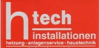 h-tech installationen - Hubert Legenstein