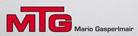MTG KG - Hagel- u. Parkdellenreparatur Mario Gasperlmair
