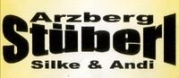 Cafe Pub Arzbergstüberl - Familie Fürweger Silke & Andi