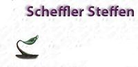 Scheffler Gartengestaltung - Winterdienst