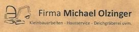 Michael Olzinger e.U.