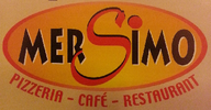 Mersimo Pizzeria Cafe Mustafa Sagirogullari