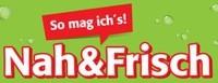 Nah & Frisch - Kaufhaus Hohl