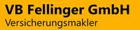 VB Fellinger Versicherungsmaklerbüro