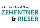 Vermessung Zehentner & Rieser - Dipl. Ing. Hermann Rieser