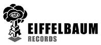 Eiffelbaum e.U. -  Künstlermanagment - Marketingberatung - Eventorganisation