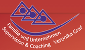 Familiensupervision & Coaching - Unternehmenssupervision & Coaching Veronika Graf