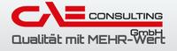 CAE Consulting GmbH