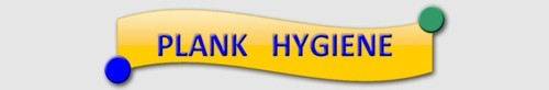 Plank Hygiene KG