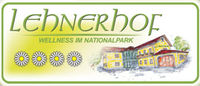Lehnerhof - Wellness im Nationalpark