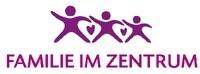 Familie im Zentrum - Lebens und Sozialberatung Eltern-Kind-Zentrum