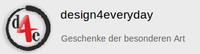 design4everyday