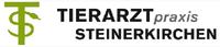 Tierarztpraxis Steinerkirchen