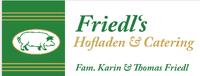 Friedl's Hofladen & Catering