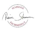 Massage-Fachinstitut Rainer Stummer