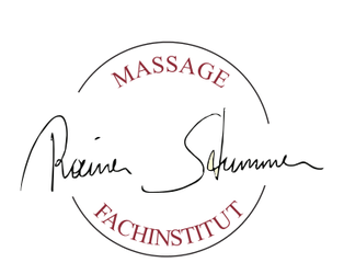 Massage-Fachinstitut Rainer Stummer