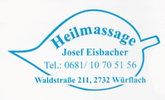 Josef Eisbacher e.U