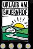 Erholung und Entspannung am Feldbauernhof, Fam. Ziebermayr