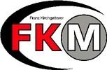 FKM Kanaldienst GmbH