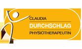 Praxis für Physiotherapie Claudia Durchschlag