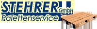 Stehrer GmbH Platettenservice