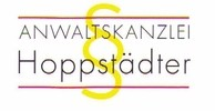 Anwaltskanzlei Hoppstädter