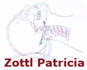 Zottl Patricia Cranio-Sacral Balancing Dipl. Entspannungstrainer