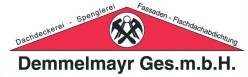 Dachdeckerei - Spenglerei Demmelmayr GmbH