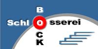 Schlosserei Bock  Stahlbau-Niro-Messing