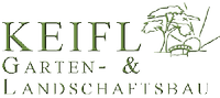 Keifl - Garten- und Landschaftsbau