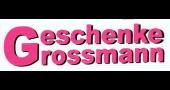 Geschenke-Shop Grossmann