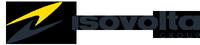 ISOVOLTA AG