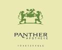 Panther Apotheke Fürstenfeld Mag. pharm. Sandra Krokos KG