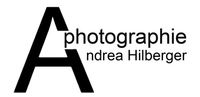 photographie Andrea Hilberger
